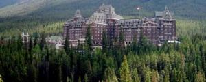 fairmont_banff_springs_hotel