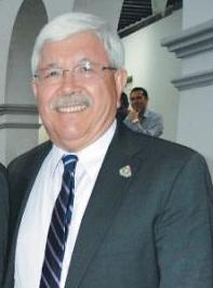 César Salgado