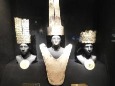 Museo Rafael Larco 008