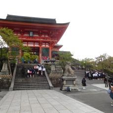 Kyoto 1 001