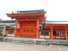 Kyoto 1 016