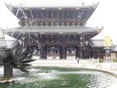 Kyoto Arashiyama 025