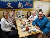 Tokyo Fishmarket & Edo Museum 017