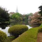 Tokyo Garden 006