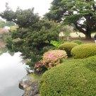 Tokyo Garden 007