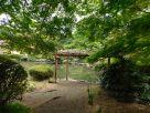 Tokyo Garden 023