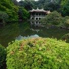 Tokyo Garden 026