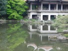 Tokyo Garden 027
