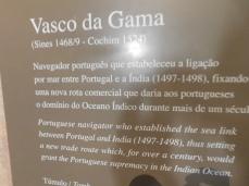 Lisbon 3 009