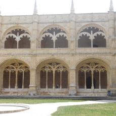 Lisbon 3 015
