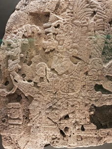 The quality of the Amparo's pre-Columbian collection is widely recognized.